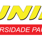 bolsa-de-estudos-na-universidade-paulista-pelo-prouni-150x150