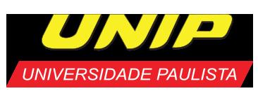 bolsa-de-estudos-na-universidade-paulista-pelo-prouni
