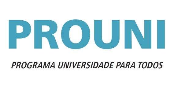 inscrição-na-universidade-presbiteriana-mackenzie-pelo-prouni