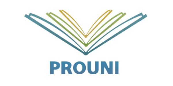 inscrição-prouni-para-universidade-do-oeste-paulista