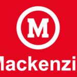 mackenzine-bolsa-de-estudos-pelo-prouni-150x150