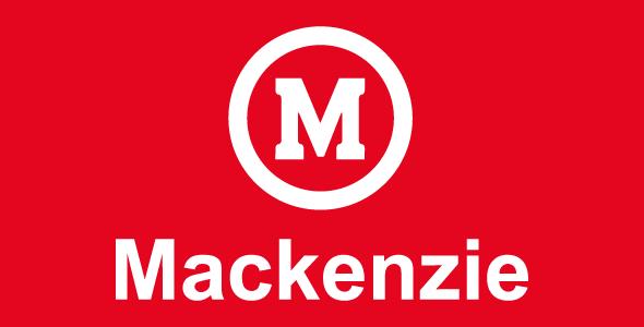 mackenzine-bolsa-de-estudos-pelo-prouni
