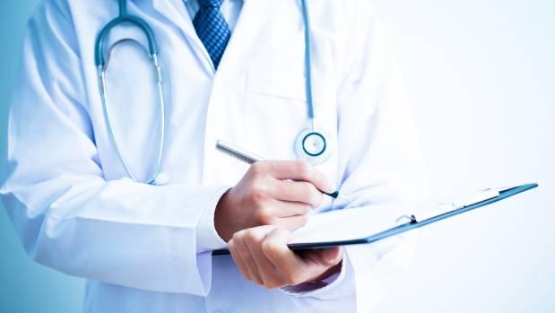 medicina-no-prouni-nota-de-corte